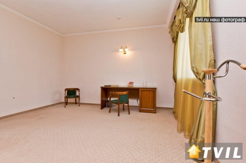 """Отель """"Гольфстрим"""", 2-я Азинская улица, 1Г на 42 номера - Фотография 34"""