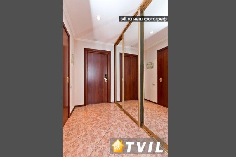 """Отель """"Гольфстрим"""", 2-я Азинская улица, 1Г на 42 номера - Фотография 38"""