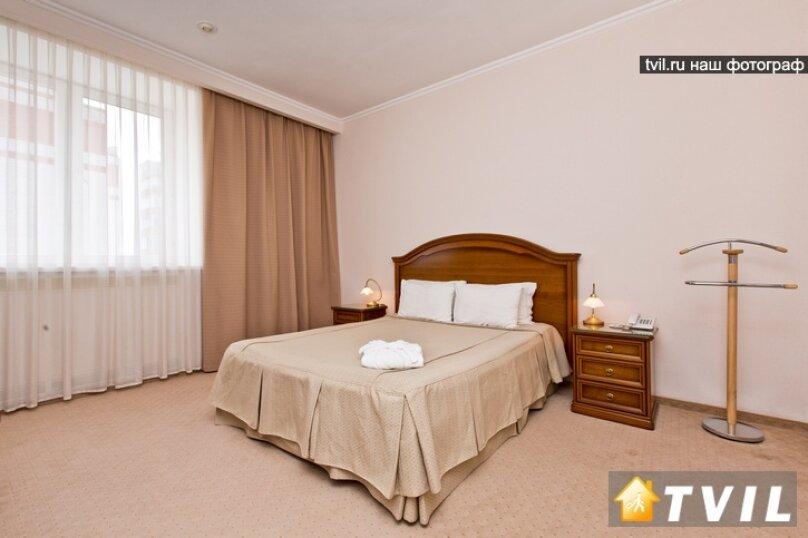 """Отель """"Гольфстрим"""", 2-я Азинская улица, 1Г на 42 номера - Фотография 29"""