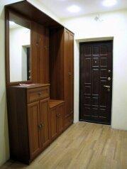 2-комн. квартира, 90 кв.м. на 6 человек, Интернациональная улица, 47, Советский район, Тамбов - Фотография 3