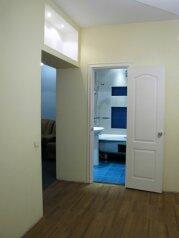 2-комн. квартира, 90 кв.м. на 6 человек, Интернациональная улица, 47, Советский район, Тамбов - Фотография 4
