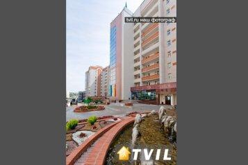 Гостиничный комплекс, 2-я Азинская улица, 1Г на 42 номера - Фотография 3