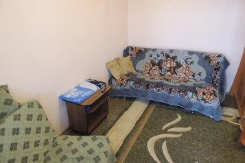 1-комн. квартира, 28 кв.м. на 3 человека, улица Мира, 19, Когалым - Фотография 2