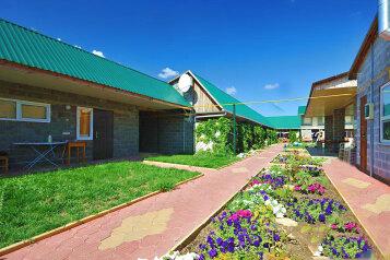Гостевой дом, Приморская на 15 номеров - Фотография 1