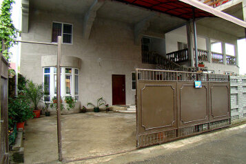 Гостевой дом, улица Чкалова, 20А на 14 номеров - Фотография 2