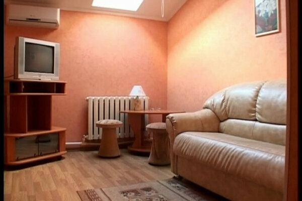 Гостиница, хостел, улица Нефтяников, 23А на 12 номеров - Фотография 1
