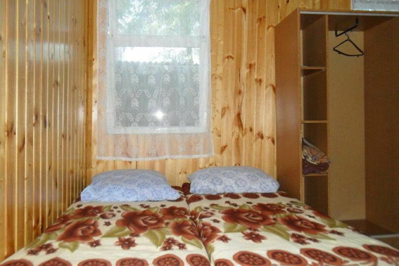 Отдельная комната, Просторная улица, 25А, Геленджик - Фотография 1