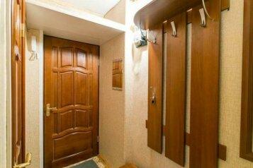 1-комн. квартира, 33 кв.м. на 2 человека, Социалистическая улица, Ворошиловский район, Волгоград - Фотография 2