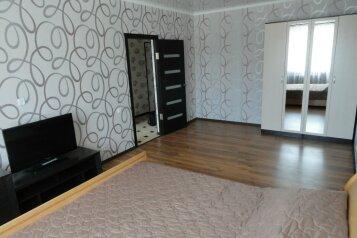 1-комн. квартира, 30 кв.м. на 2 человека, Липовая улица, 20, Северный округ, Оренбург - Фотография 1