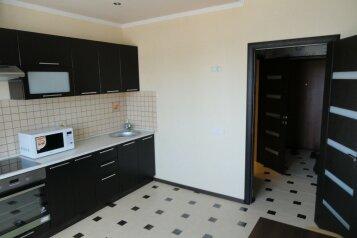 1-комн. квартира, 30 кв.м. на 2 человека, Липовая улица, 20, Северный округ, Оренбург - Фотография 4