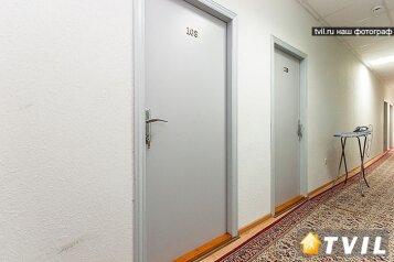 Мини-отель, Львовская  на 14 номеров - Фотография 3