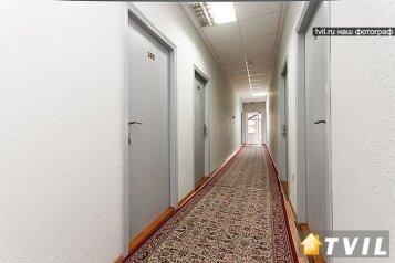 Мини-отель, Львовская  на 14 номеров - Фотография 4
