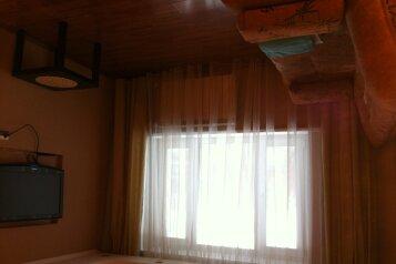 1-комн. квартира на 2 человека, Бахилова, 6, Сургут - Фотография 1