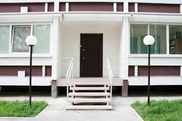 Мини-отель, Кронштадтская улица на 10 номеров - Фотография 1