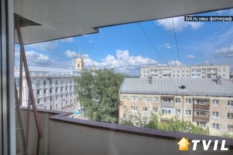 """Мини-отель """"Галерея"""", Монастырская улица, 57 на 12 номеров - Фотография 29"""