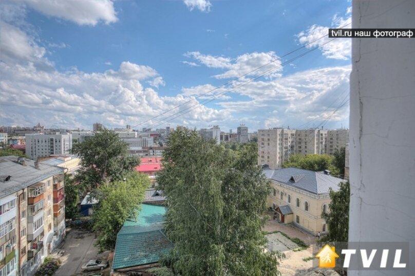 """Мини-отель """"Галерея"""", Монастырская улица, 57 на 12 номеров - Фотография 31"""