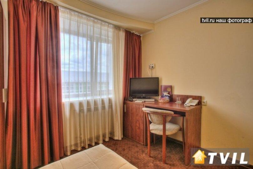 """Мини-отель """"Галерея"""", Монастырская улица, 57 на 12 номеров - Фотография 57"""