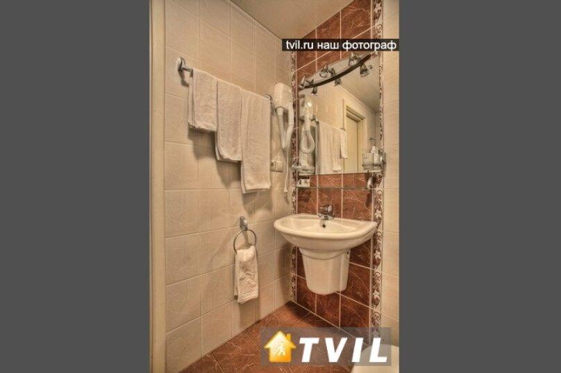 """Мини-отель """"Галерея"""", Монастырская улица, 57 на 12 номеров - Фотография 60"""