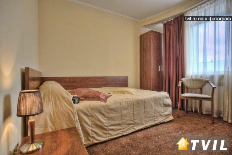 """Мини-отель """"Галерея"""", Монастырская улица, 57 на 12 номеров - Фотография 7"""