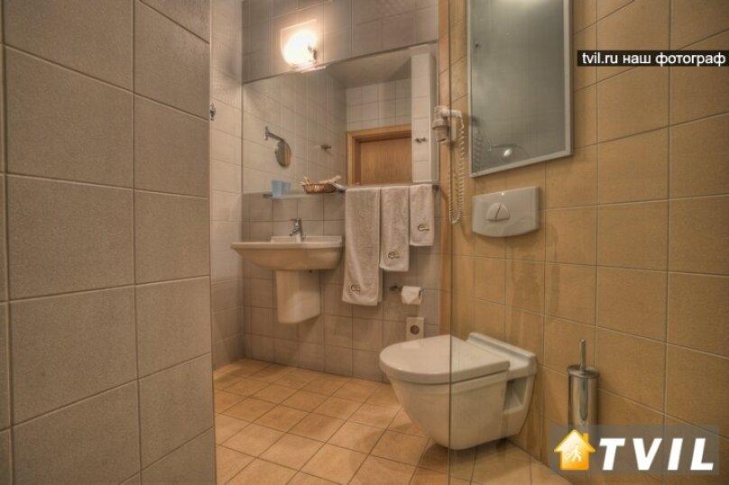 """Мини-отель """"Ева"""", Пермская улица, 63к1 на 10 номеров - Фотография 29"""
