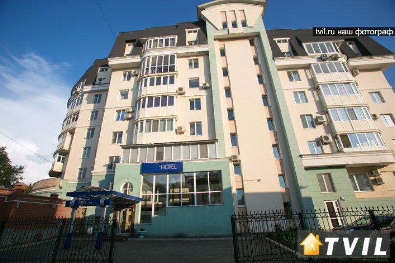 """Мини-отель """"Ева"""", Пермская улица, 63к1 на 10 номеров - Фотография 1"""