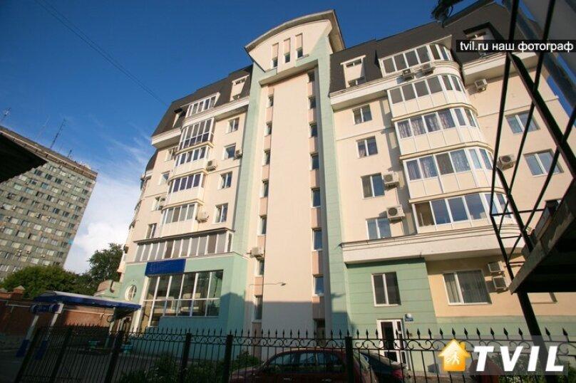 """Мини-отель """"Ева"""", Пермская улица, 63к1 на 10 номеров - Фотография 2"""