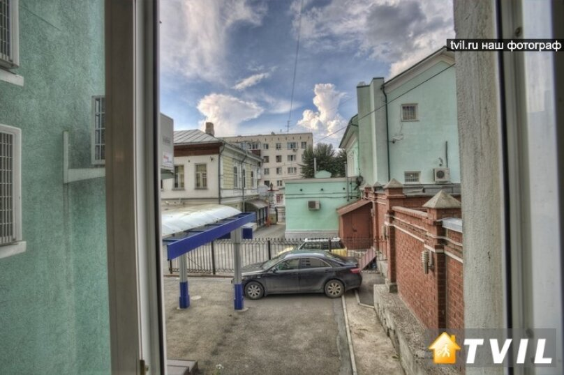 """Мини-отель """"Ева"""", Пермская улица, 63к1 на 10 номеров - Фотография 5"""