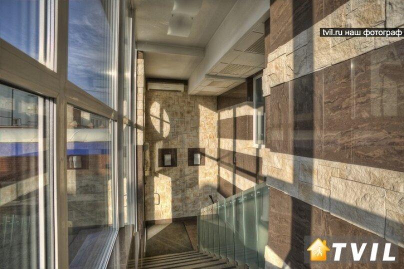"""Мини-отель """"Ева"""", Пермская улица, 63к1 на 10 номеров - Фотография 10"""