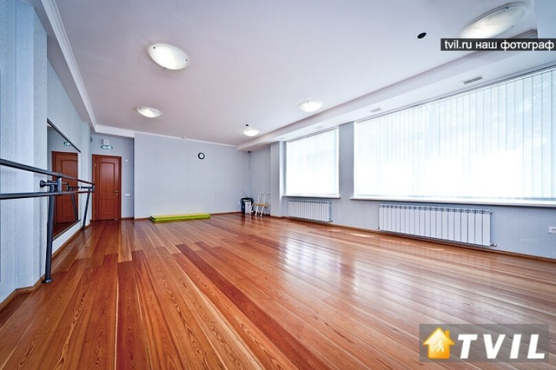 Гостевой дом Art-Hotel, улица Самбурова, 52А на 16 комнат - Фотография 20