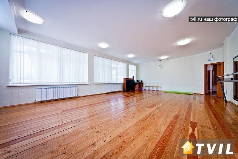 Гостевой дом Art-Hotel, улица Самбурова, 52А на 16 комнат - Фотография 24