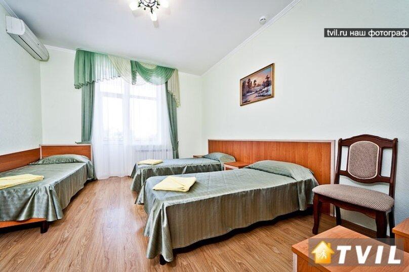 Гостевой дом Art-Hotel, улица Самбурова, 52А на 16 комнат - Фотография 38