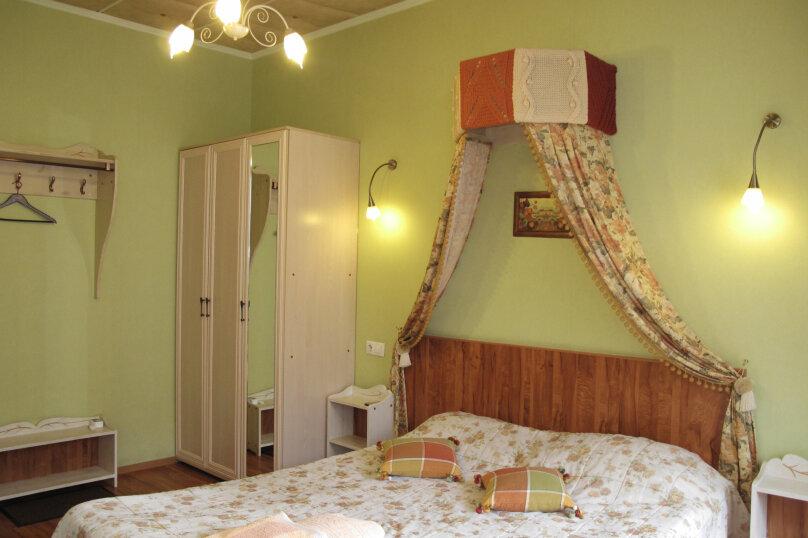 """Мини-отель """"33 удовольствия"""", улица Восстания, 36 на 6 номеров - Фотография 44"""
