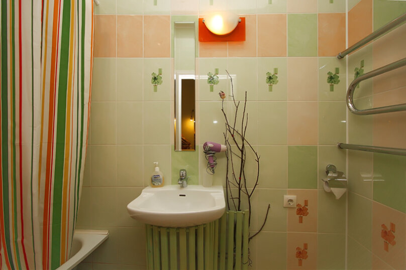 """Мини-отель """"33 удовольствия"""", улица Восстания, 36 на 6 номеров - Фотография 45"""