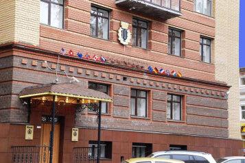 Отель, Советская улица, 40 на 9 номеров - Фотография 1