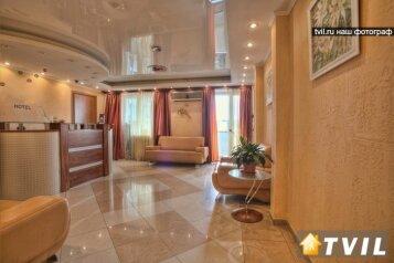 Отель Галерея, Монастырская улица, 57 на 12 номеров - Фотография 1