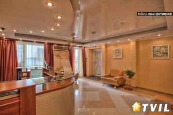 Отель Галерея, Монастырская улица, 57 на 12 номеров - Фотография 3