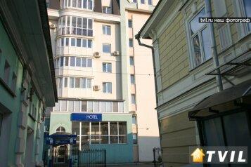Мини-отель, Пермская улица, 63к1 на 10 номеров - Фотография 4