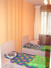2-комн. квартира, 34 кв.м. на 5 человек, Гражданский проспект, 56, Восточный округ, Белгород - Фотография 1