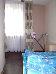 2-комн. квартира, 34 кв.м. на 5 человек, Гражданский проспект, 56, Восточный округ, Белгород - Фотография 2