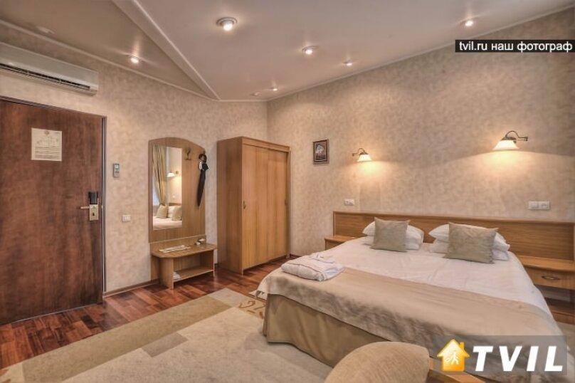 Гостиница Аркадия, набережная реки Мойки, 58А на 3 номера - Фотография 32