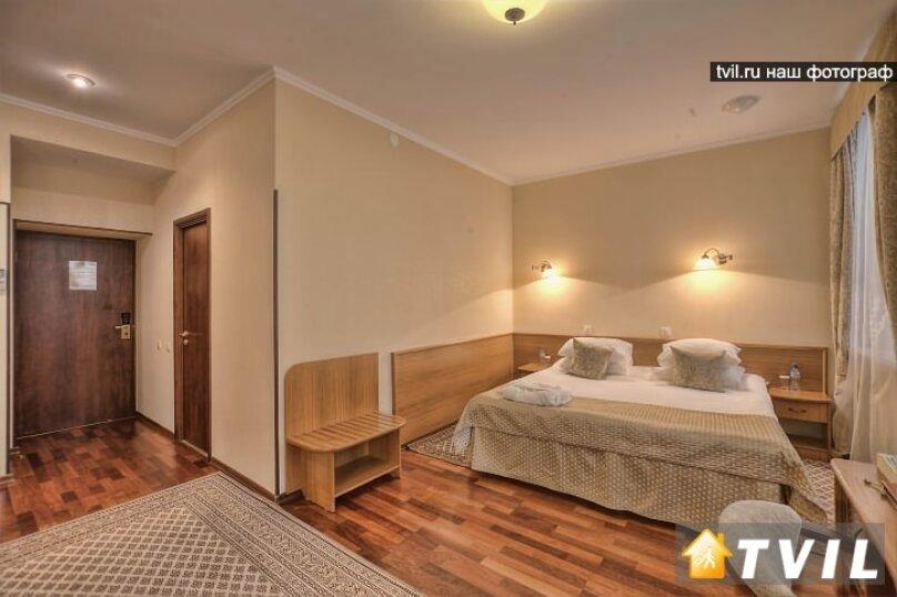 Гостиница Аркадия, набережная реки Мойки, 58А на 3 номера - Фотография 35