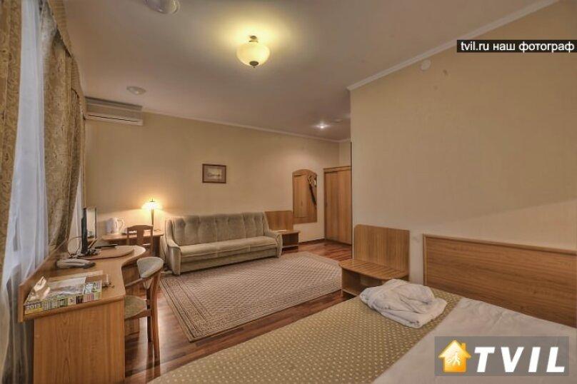 Гостиница Аркадия, набережная реки Мойки, 58А на 3 номера - Фотография 37