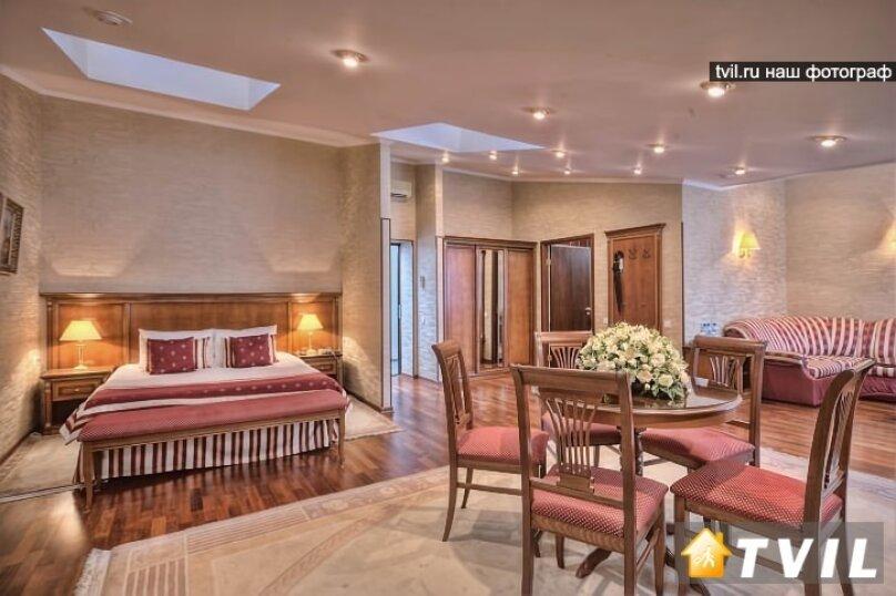 Гостиница Аркадия, набережная реки Мойки, 58А на 3 номера - Фотография 18