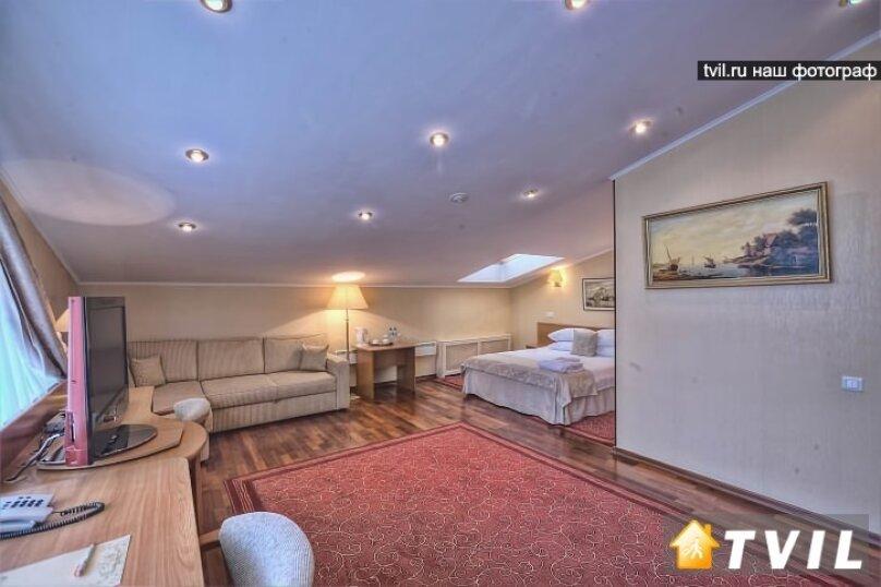 Гостиница Аркадия, набережная реки Мойки, 58А на 3 номера - Фотография 21