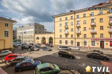 Хостел, улица Пушкина, 3 на 11 номеров - Фотография 2