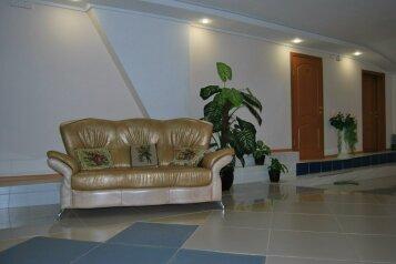 Гостиница, улица Некрасова на 19 номеров - Фотография 2