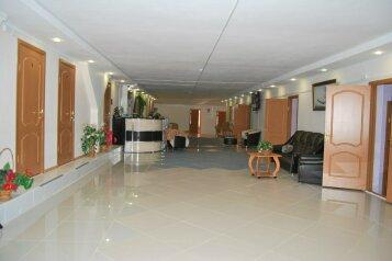 Гостиница, улица Некрасова на 19 номеров - Фотография 4