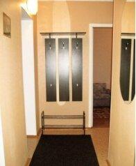 2-комн. квартира, 48 кв.м. на 4 человека, Петропавловская улица, 101, Ленинский район, Пермь - Фотография 3