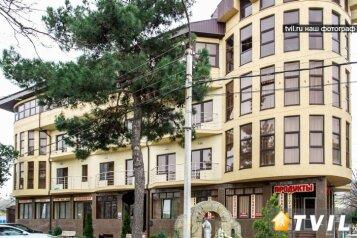 Мини-отель, улица Тургенева на 22 номера - Фотография 3