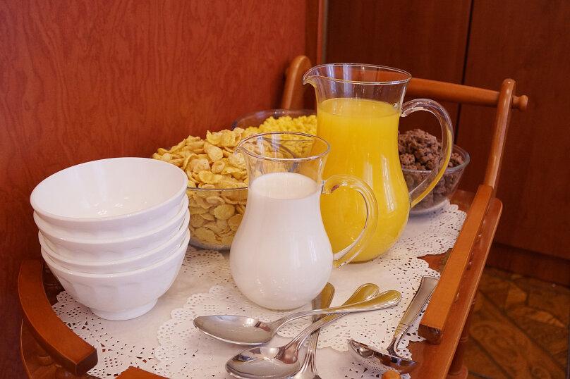 Antares by Center Hotels, Невский проспект, 147 на 9 номеров - Фотография 6